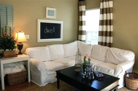 make your own slipcover slipcovers how to make your and make your own on pinterest