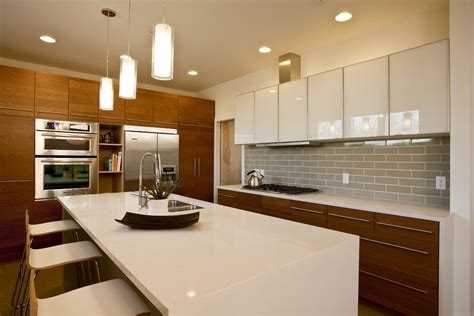 white lacquer kitchen cabinets white gloss lacquer cabinets kitchen contemporary with