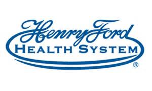 Henry Ford Hospital Address Henry Ford Health Systems Business Directory