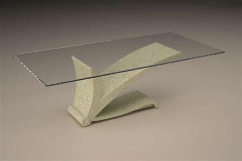 tavolo da divano tavolino da divano vendita tavolino da divano in