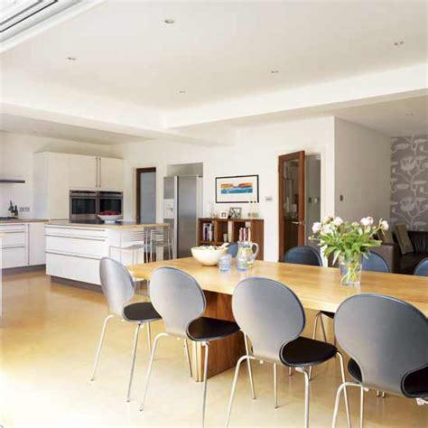 coolest open plan kitchen ideas smith design 20 best open plan kitchen living room design ideas