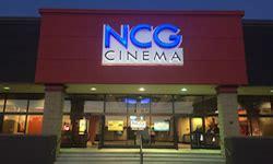 Ncg Gift Cards - image gallery ngc cinema