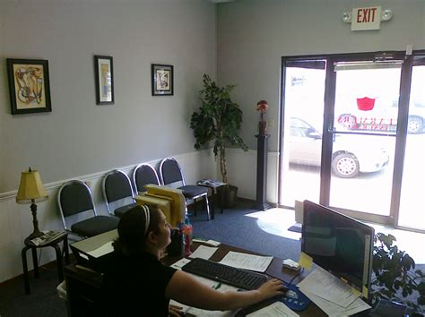 Insurance Office by Auto Owners Insurance Local Auto And Homeowners Insurance