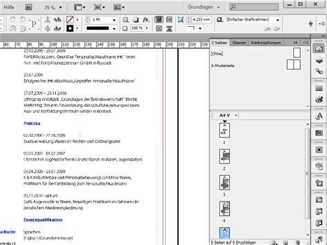 Lebenslauf Format Rander Bewerbungsschreiben Muster Bewerbungsschreiben R 228 Nder