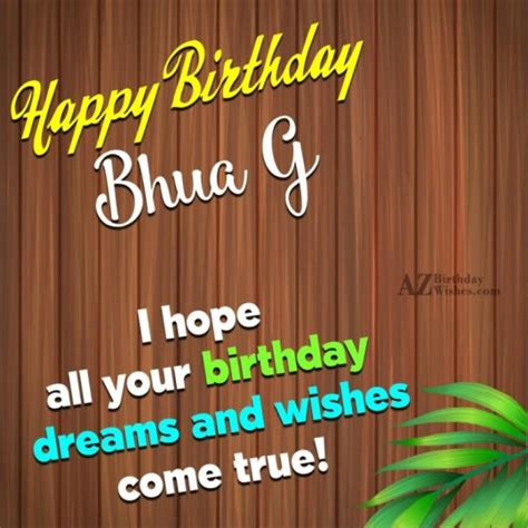 Happy Birthday Wish You Many More To Come Happy Birthday To Bhua G Wishing You A Very Happy Birthday