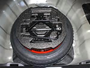 spare tire kit hyundaiparts net