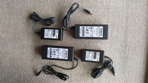 jual adaptor power supply keyboard roland va  bk  exr ss jakarta pusat