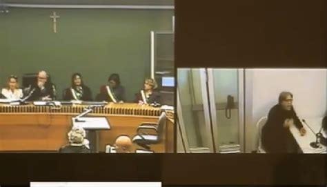 avvocato d ufficio michele zagaria il dei casalesi 232 al verde chiesto