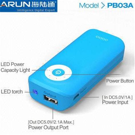 membuat power bank 5 volt china power bank 5 200mah capacity 5v dc 2 1a output