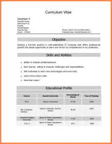 Invoice Template For Drive by Invoice Template Drive Appointmentlettersfo