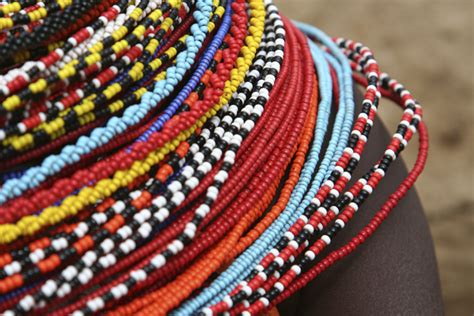 colors of africa work of our color and free