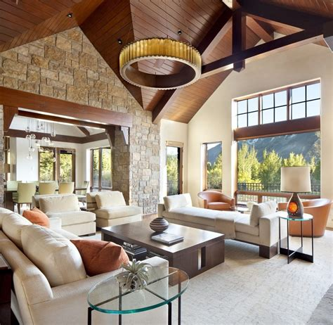 Is Interior Design In Denver Different From Interior Design Interior Design Denver