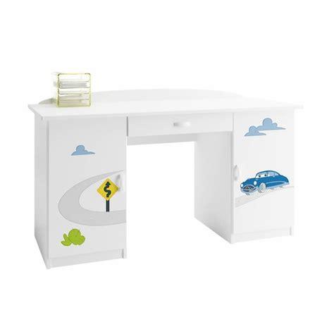 bureau enfant cars bureau cars 145 cm azura home design