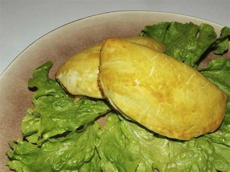 recette de cuisine argentine recettes d argentine