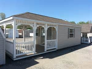 Mini shed plans storage sheds rent to own florida learn how
