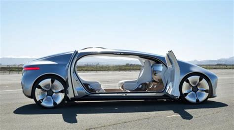 auto futuro volanti futuro delle auto ecco come sar 224 l auto fra 10 anni