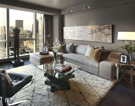 win luxury boston condo from hgtv boston design guide