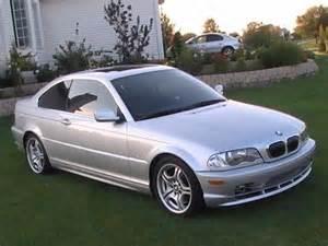 2002 Bmw 330ci 2002 Bmw 3 Series Pictures Cargurus