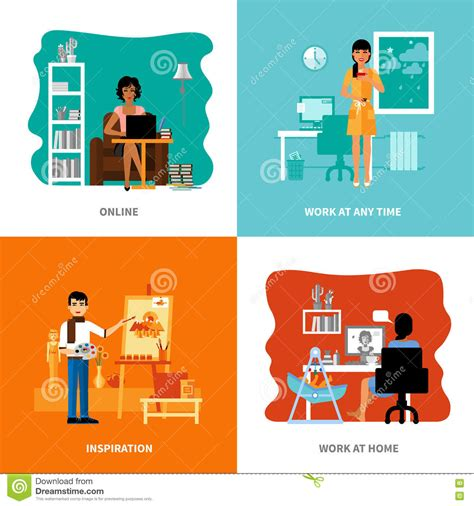 graphic design works from home online graphic design work home home design ideas