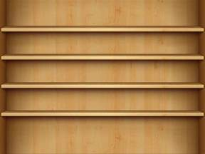 iphone bookshelf wallpaper shelf desktop backgrounds wallpaper cave