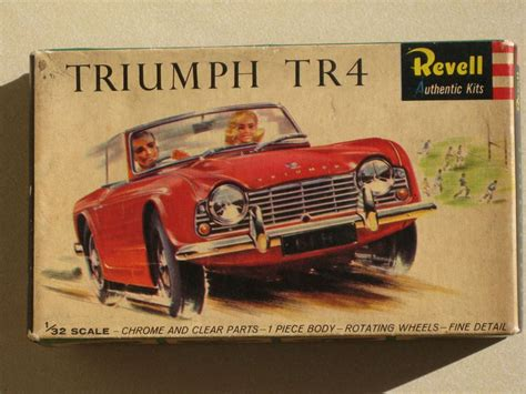 Racer Box Tamiya By Toys best 25 model kits ideas on plastic model