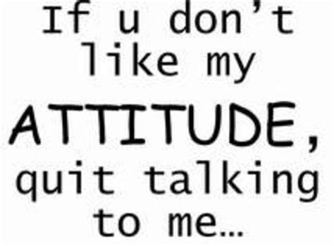 attitude girls photos if you like my photos then click on like and if you dont like my attitude quit talking to me attitude quote