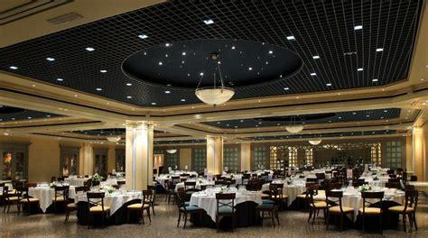 layout de un salon de eventos eventos y reuniones hotel palafox palafox hoteles