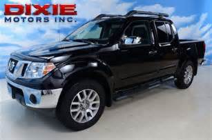 2012 nissan frontier crew cab sl for sale 20 used cars from 16 423 sell used 2012 nissan frontier sl crew cab 4x4 call barry 615 516 8183 low miles 4 dr tr in