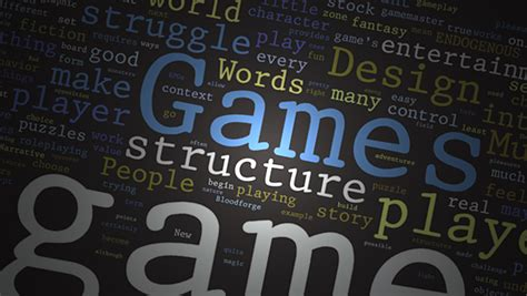 design a good game the foundations of good game design part 1 blog yoyo