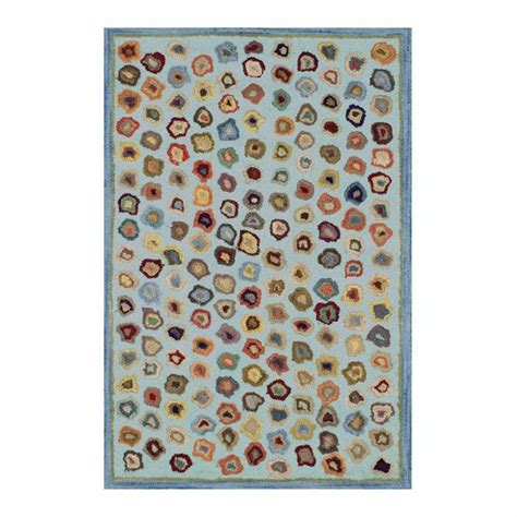 paw rug 19 best images about cat s paw rugs on hooked rugs hooks and rug hooking