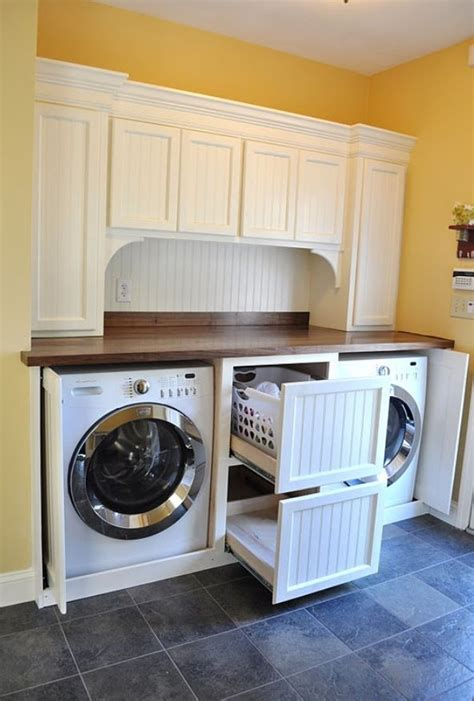 Laundry Drawer by Laundry Drawer Great Idea Dressing Room