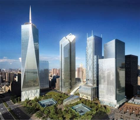 imagenes nuevas torres gemelas sustituir 193 a las torres gemelas de nueva york maizpanuez