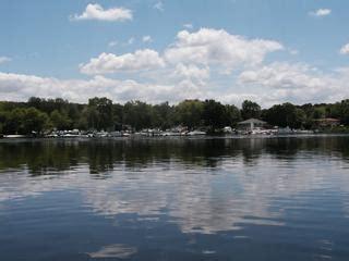 boat slips for rent lake hopatcong nj bridge marina inc lake hopatcong nj 07849 973 663 1976