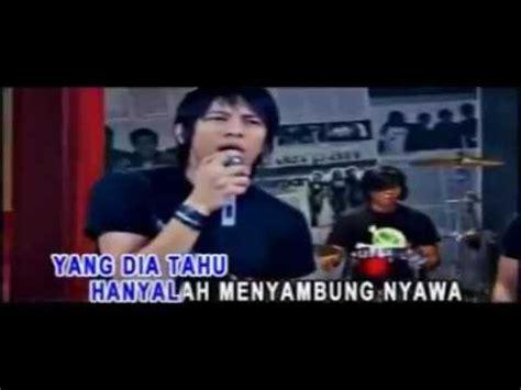 download mp3 geisha kupu kupu malam download lagu peterpan kupu kupu malam karaoke original