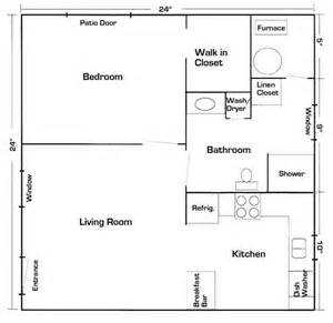 Mother In Law Cottage Floor Plans by Mother In Law House Plans Mother In Law Suite Floor