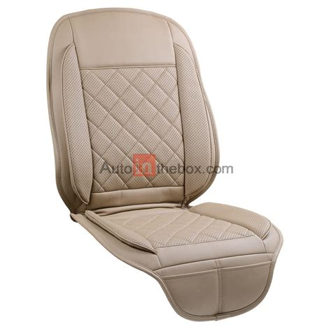 Car Comfort Cushion by 160 00 Cooling Car Seat Cushion Tru Comfort Climate