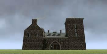 Castle House Plans Pics Photos Darien Castle House Plan