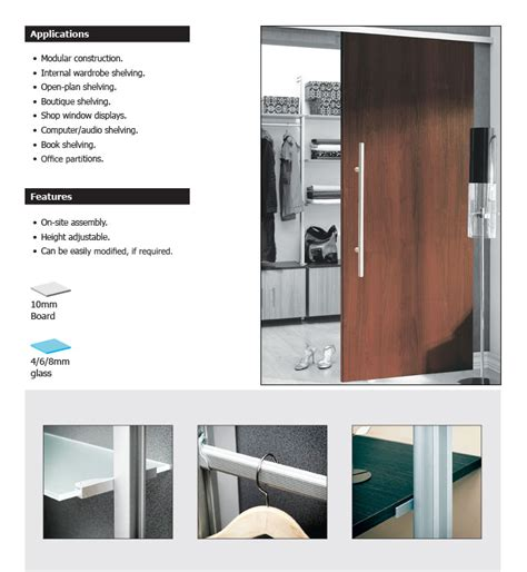 bedroom storage systems ams modular bedroom storage system from ney