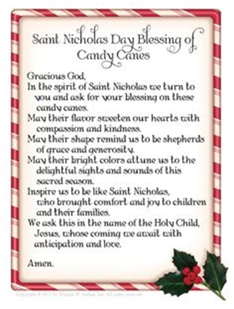 christmas prayer in the school ccd ideas on catholic catholic and coloring pages