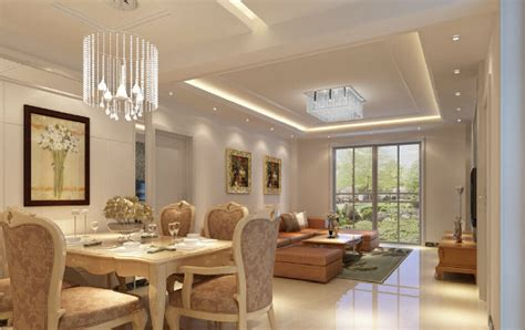 Dining Room Ceiling Ideas living room beautiful living room ceiling lighting