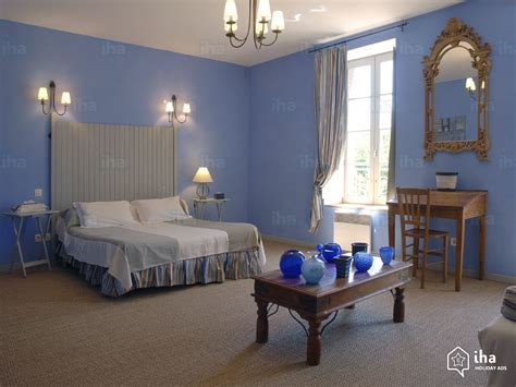 chambres d hote carcassonne chambres d h 244 tes 224 carcassonne iha 49488
