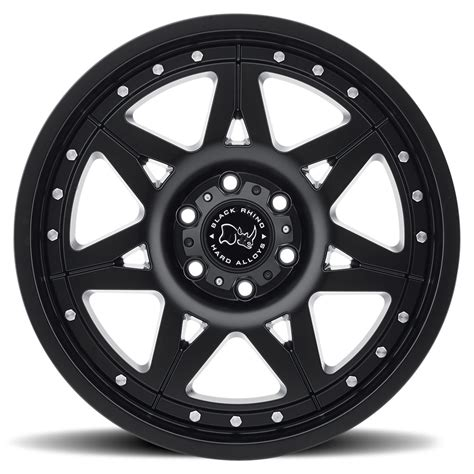 Wheels Hammer black rhino hammer wheels socal custom wheels