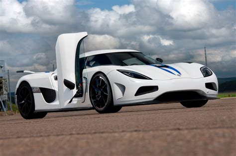 koenigsegg one 1 doors koenigsegg agera r goes on sale in u s