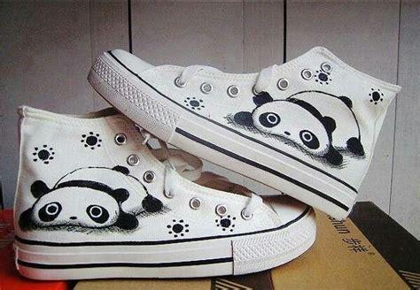panda shoes pandas shoes cats shoes and panda