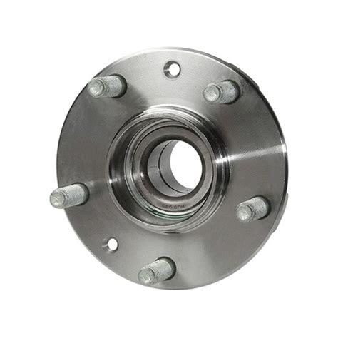 wheel bearing repair 1984 mazda 626 service manual wheel bearing repair 1984 mazda 626 replacement rear wheel bearing mazda 626