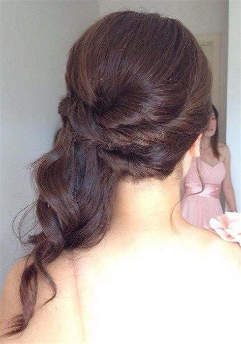 patial updo wigs 398 best images about hairstyles and up dos for weddings