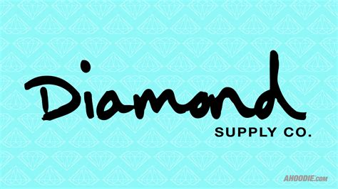 supply co famous supply co wallpaper