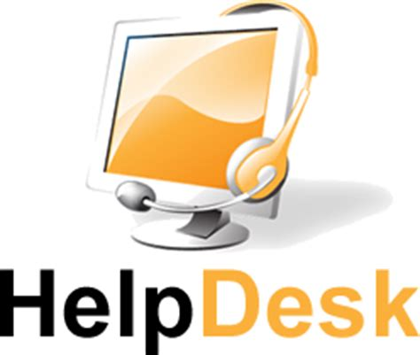 It Help Desk Logo by Assist Software Para Log 237 Stica Assessoria De Sistemas Em Log 237 Stica Wms