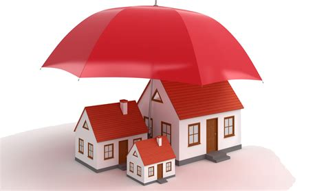 contents insurance for house shares house contents insurance 28 images home and contents insurance quotes dodo home