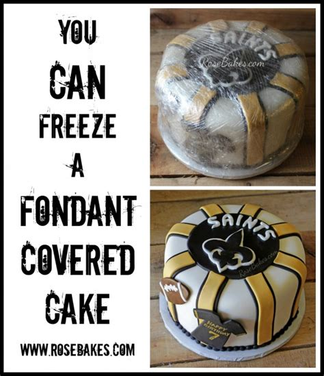 How Can You Keep Fondant Decorations by How To Keep Fondant Decorations From Cracking Back
